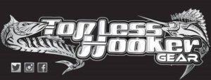 Topless Hooker Gear Logo